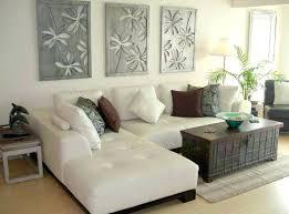 condo living room design condo living room design ideas condo living room ideas trendy small condo