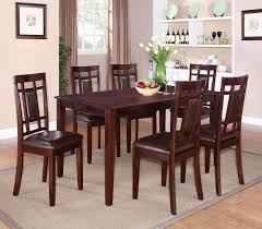 american home furniture store. Furniture: American Home Furniture Store Design Wonderfull Best At