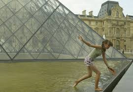 Instagrams Best Photos Of The Louvre In Paris Business Insider