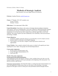 Social Science Research Proposal Article Loyola University Chicago