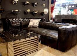 We will show you brilliant small man cave ideas  the ultimate place for  every man. How to create a dream man cave?