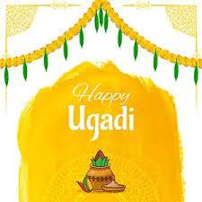 Ugadi, also known as yugadi, is celebrated as the new year's day by people of andhra pradesh, telangana and karnataka. Ugadi 2021 Telugu Ugadi 2021 Ugadi In Karnataka