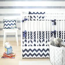 dressers attractive blue baby bedding chevron nursery in navy crib l and grey orange boy na nice grey baby bedding sets blue