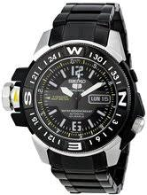 buy seiko mens womens watches online seiko 5 200m automatic map meter skz231 men s watch