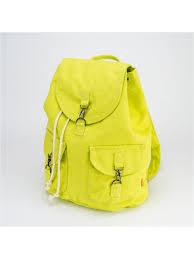 Рюкзак TIMBAG 3819015 в интернет-магазине Wildberries.kg