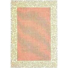 home depot area rugs outdoor rug clearance 8 x 10 sisal synthetic depo