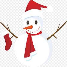 Christmas Card Template Png Download 4325 4321 Free