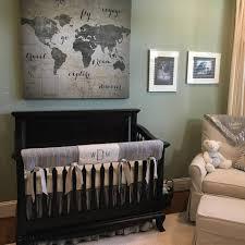 nautica quilt set nautica baby bedding kohls crib bedding