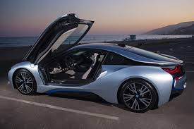 Sport Series bmw i8 price usa : Used 2015 BMW i8 for sale - Pricing & Features | Edmunds