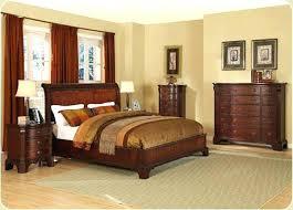 Costco Bedroom Furniture Bedroom King Bedroom Set Costco Bedroom Furniture  Reviews .