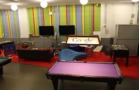 google office decor. Beautiful Google Ny Office 4177 Media Llc Visits Alumni Outlets In New York Decor O