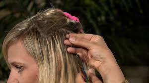 World's Best <b>Hair</b> Extensions: No damaging glues, waxes, weaves ...
