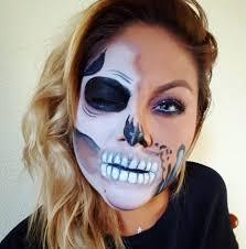 what s your best makeup look
