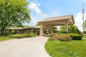 life care center of omaha in omaha nebraska reviews and plaints senioradvice
