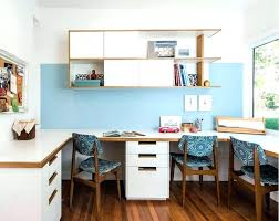 modern home office decorating. Decorating Home Office Ideas Pictures Property Decorate . Modern