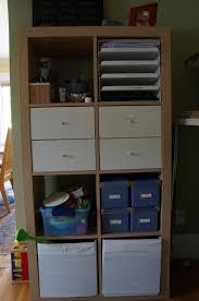home office ikea expedit. DSC09016 DSC09021 Home Office Ikea Expedit T