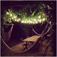 Stylish Ideas Solar Landscaping Lights GoodLooking Solar Solar Backyard Lighting