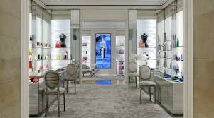Shelf Designs For Shops Handbag Display Shelf Fixture Shop Interior Design