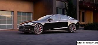2018 tesla model s redesign. brilliant tesla 2018 tesla model s with tesla model s redesign