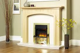 Living Room:Vase For Corner Of Room Large Floor Vase With Twigs White  Flower Vases