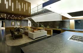 Lovely house by Glen Irani Architects (12)
