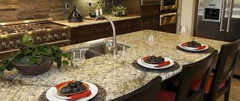 avoid s chips scratches oh my caring for granite countertops