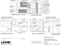 architecture building drawing. Building Documentation Architecture Drawing