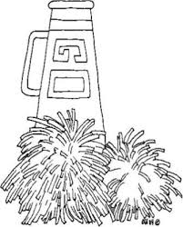 Small Picture Football Football2 Sports Coloring Pages Football Party
