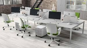 belkin office. Belkin Office. Amaze S For Interior Design Modern Office Desk Furniture Chairs Jm C A