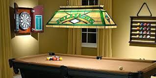 rug under pool table pool table rug lights com within light prepare 0 ideas best rugs