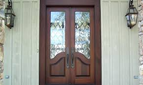 Perfect front doors ideas Double Doors Country Front Doors Front French Doors Front Double Doors With Glass For Modern Concept Doors By Country Front Doors Bareknuckleproductivity Country Front Doors And Perfect Door Re Wood Door Awesome Elegant