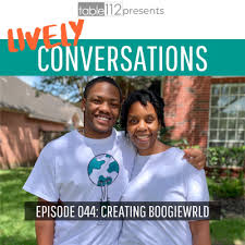 Back-To-School CheckUp by Table 112: Lively Conversations • A podcast on  Anchor