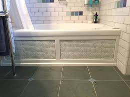 amusing stick on bathroom wall tiles upgraded bath surrounds with l and stick wall tiles stick