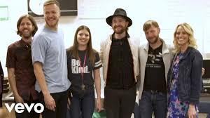 <b>Imagine Dragons</b> - <b>Evolve</b> Album Art Fan Surprise (Pt. 2) - YouTube