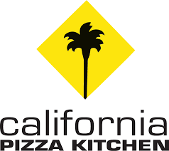 restaurants logo with a palm tree. Exellent Tree California Pizza Kitchen To Restaurants Logo With A Palm Tree N