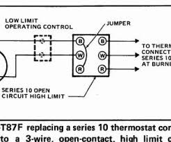 t87f honeywell 2wire diagram honeywell thermostat wiring diagram 3 Honeywell Thermostat 7 Wire Wiring Diagram t87f honeywell 2wire diagram honeywell thermostat wiring diagram 2 wire wiring diagram honeywell thermostat installation diagram Thermostat Wiring Color Code