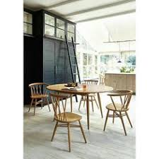 ercol for john lewis chiltern seater extending dining table from our dining tables range at john lewis