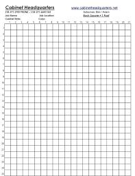 Printable Design Graph Paper Download Them Or Print
