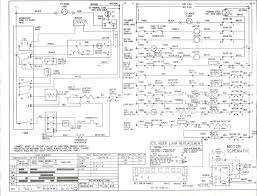 dryer wiring diagrams map of scandinavian peninsula free auto automotive electrical wiring diagrams at Free Auto Diagrams