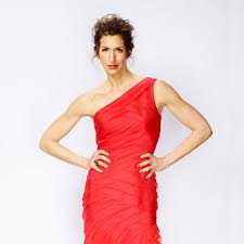Image result for alysia reiner imdb