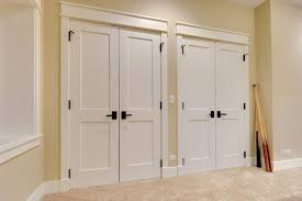 lowes sliding closet doors. Sliding Closet Doors Lowes Home Depot 92 Inch Bifold 3 Panel