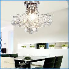 elegant wall sconceatching chandeliers stock of chandeliers accessories