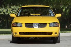 Nissan Sentra Reviews, Specs & Prices - Top Speed