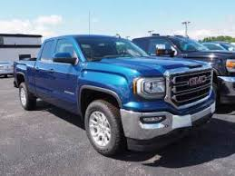2018 gmc for sale. exellent for 2018 gmc sierra 1500 4wd double cab 1435 sle in hollidaysburg pa  fiore  buick in gmc for sale