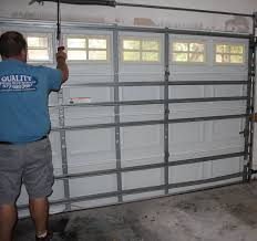 garage door installation orlando