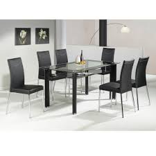 Inexpensive Dining Room Chairs Dining Room Chairs For Sale Black Dining Room Chair Seat Covers