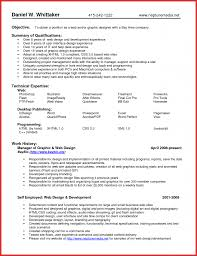 Best Of Artistic Resume Example Excuse Letter