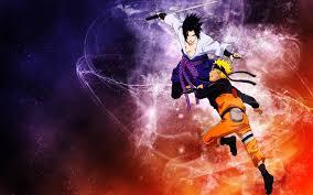 TUCSON HOT: Wallpapercave Naruto ...