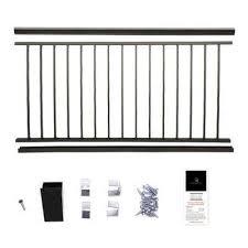 Exterior Handrail Designs Model Unique Decorating Ideas