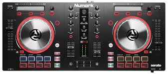 numark knowledge base numark mixtrack pro 3 troubleshooting numark mixtrack pro 3 troubleshooting audio issues in serato dj